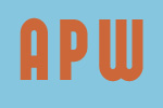 APWLogo1
